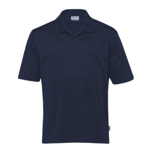 Dri Gear Corporate Pinnacle Polo - DGCP - Navy