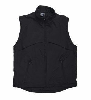 Gravity Vest - GV - Black