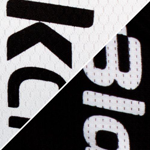 Sportive Fabric