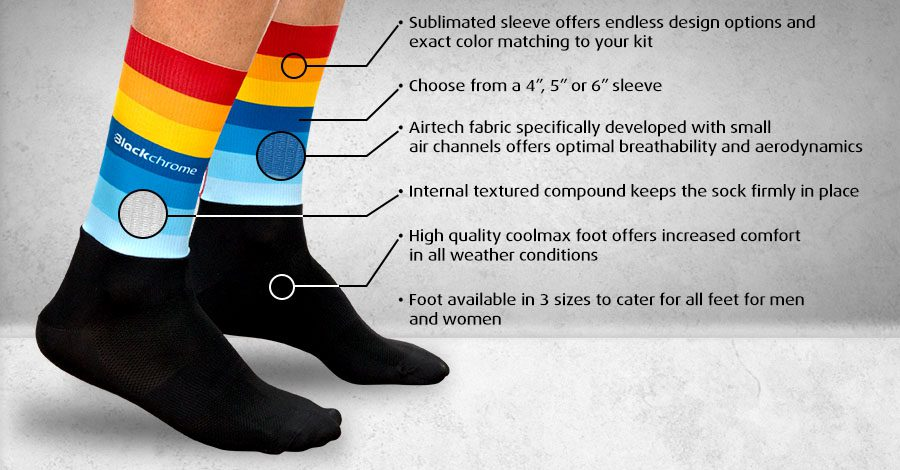 custom-cycling-socks