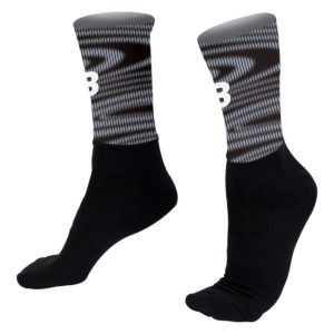 Illusion-Socks-VL58560-Side-1200x1200