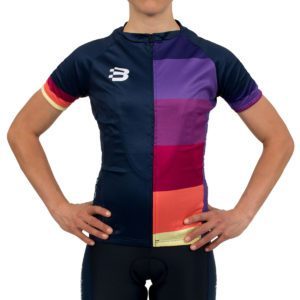 Ladies-Spectrum-Performance-Fit-Cycling-Jersey-VL57659-Front-1200x1200