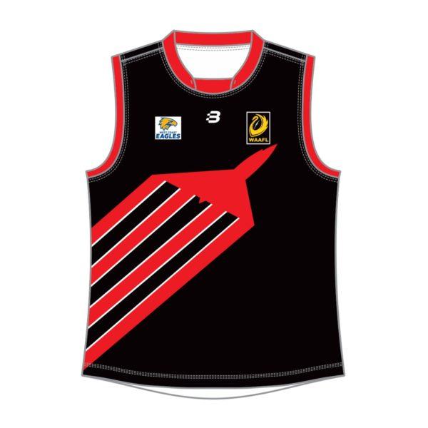 Bullcreek-Leeming-Football-Club-Home-Guernsey-Colts-VL68713-Front-600x600.jpg  ... ee150862b