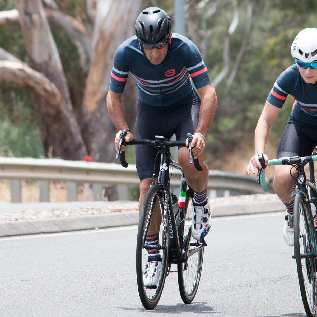 ... Mens Rails v2.0 Pro Fit - Cycling Jersey  1 - VL67954 - Full ... 75e2a0ffd