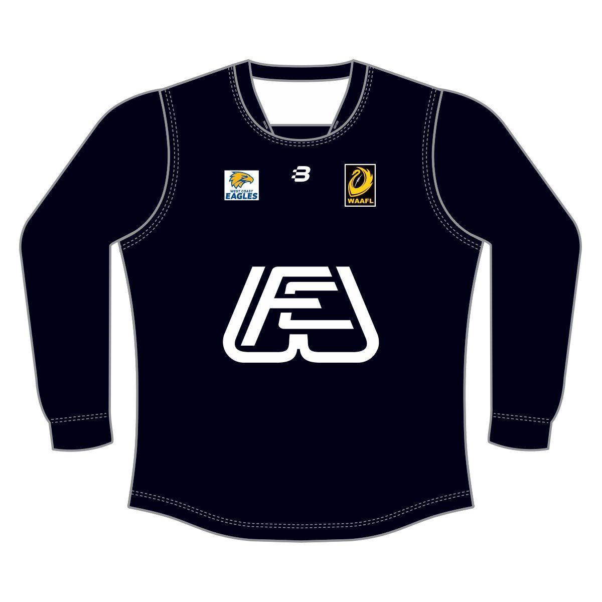 Willetton-Football-Club-Guernsey-LS-Colts-VL68800-Front-1-600x600 2x.jpg ... a7b3badfb