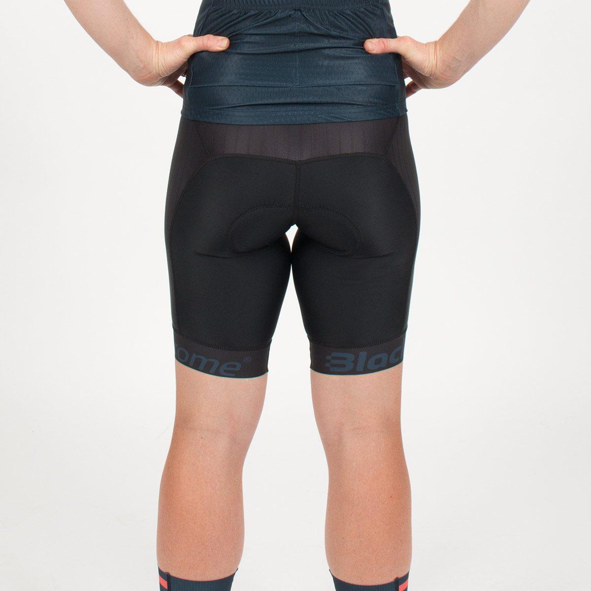 ... Front · Womens Rails v2.0 Performance Fit - Cycling Bibs - VL66968 -  Back ... 2bf343610