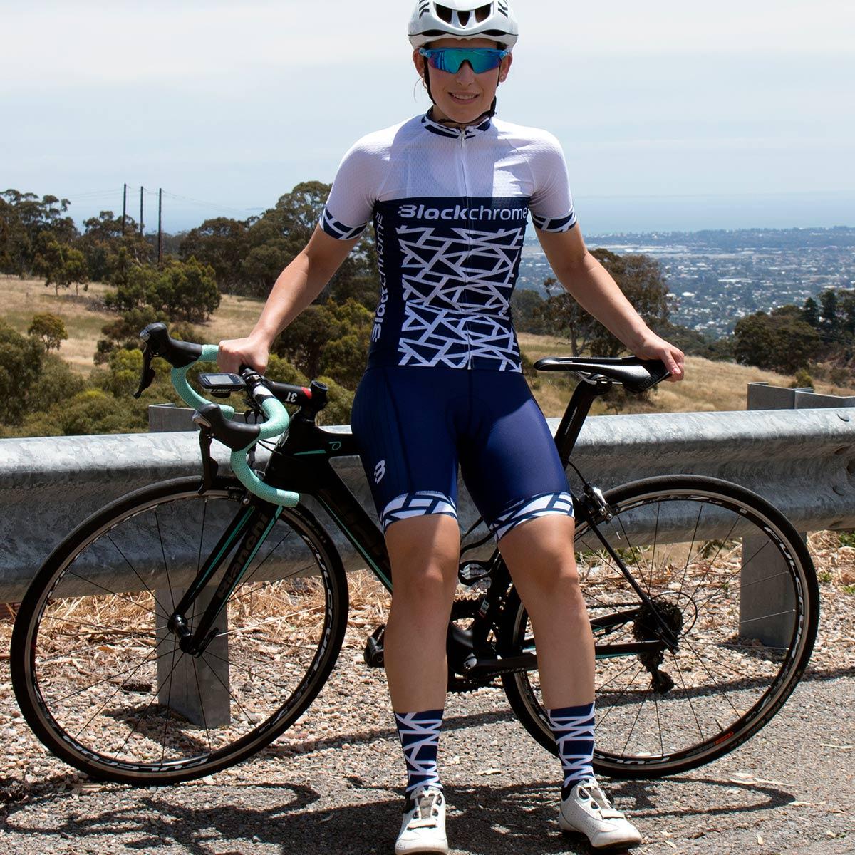 Womens-Thatcher-Pro-Fit-Cycling-Jersey-1-VL66937-Full-Kit-600x600 2x.jpg ... 5a0809591