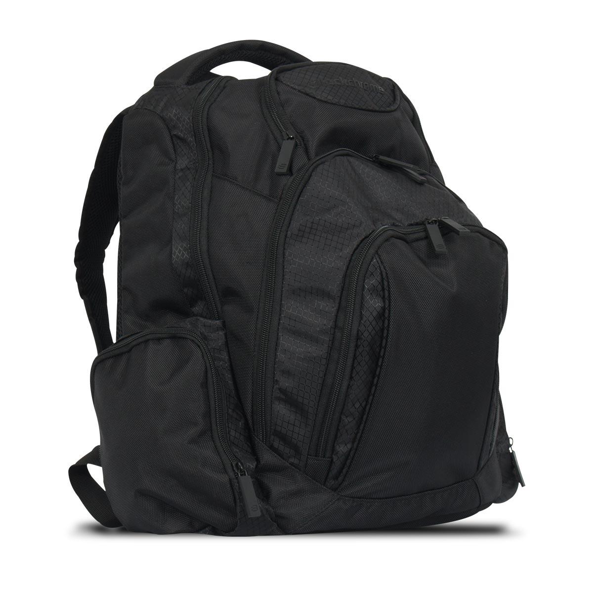 The Elite Backpack #1