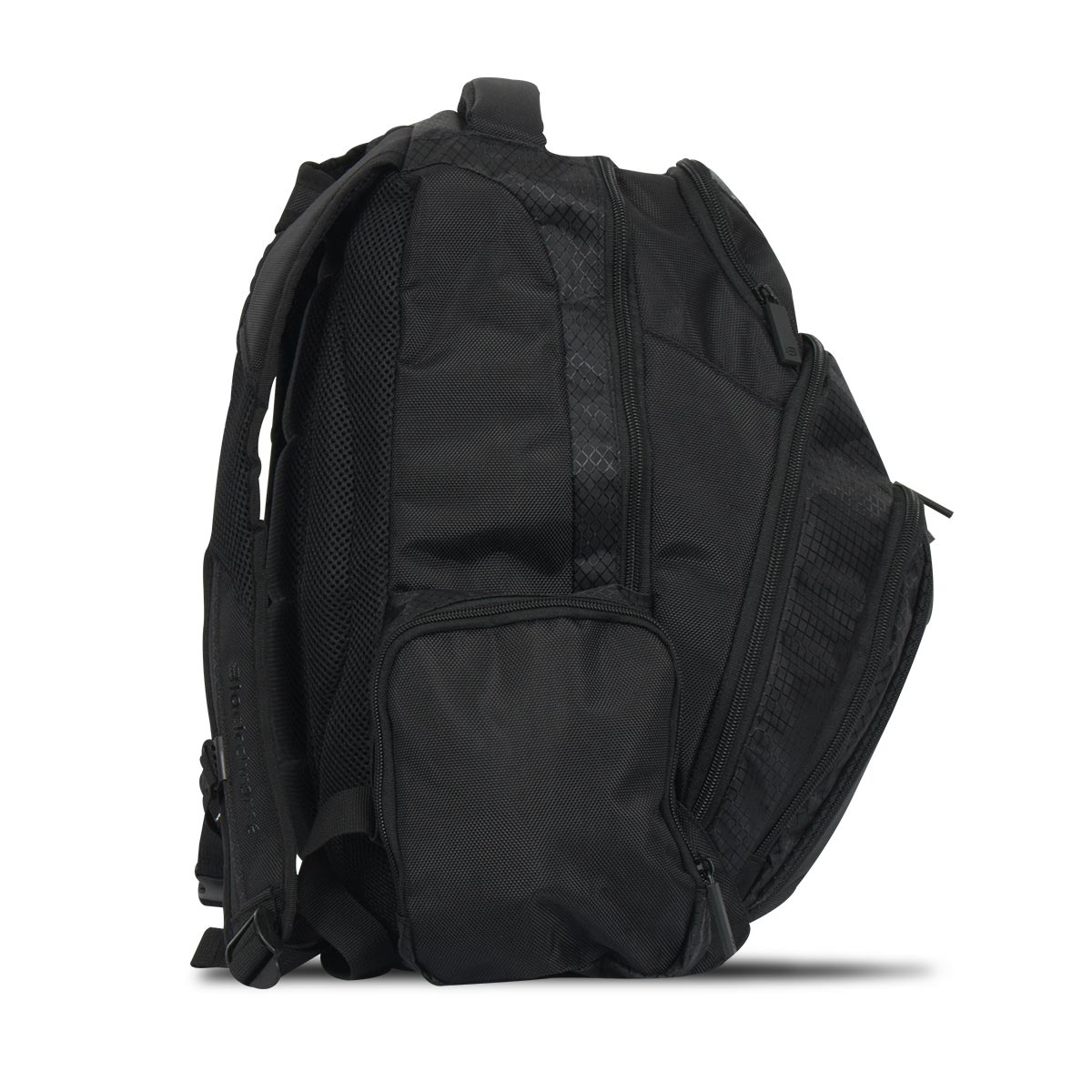 The Elite Backpack #2