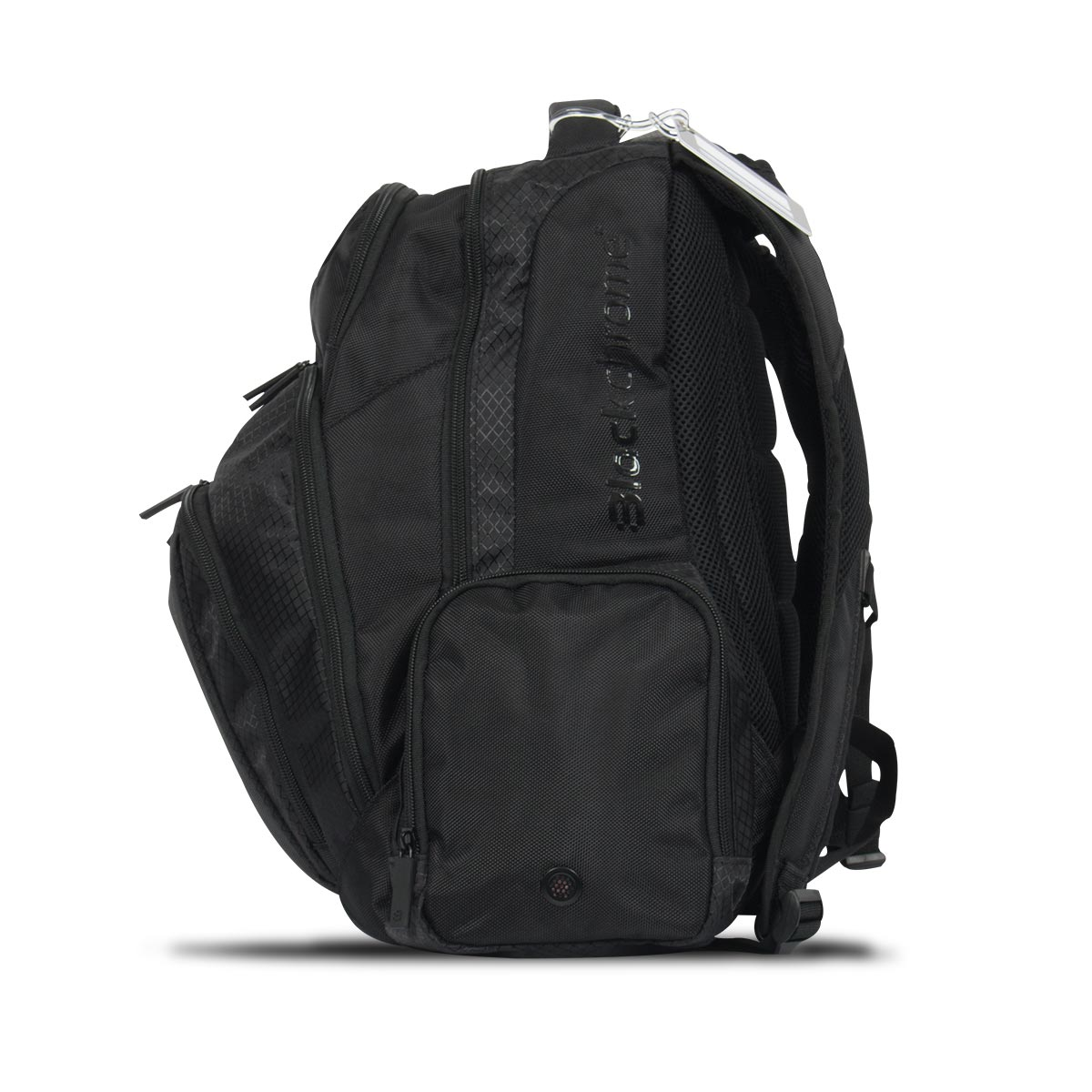 The Elite Backpack #4