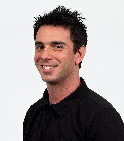 Daniel Di Martino