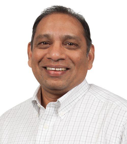 Prakash Sagar