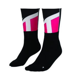 VL77337 - adelaide thunderbirds - 3919-5 - socks - side