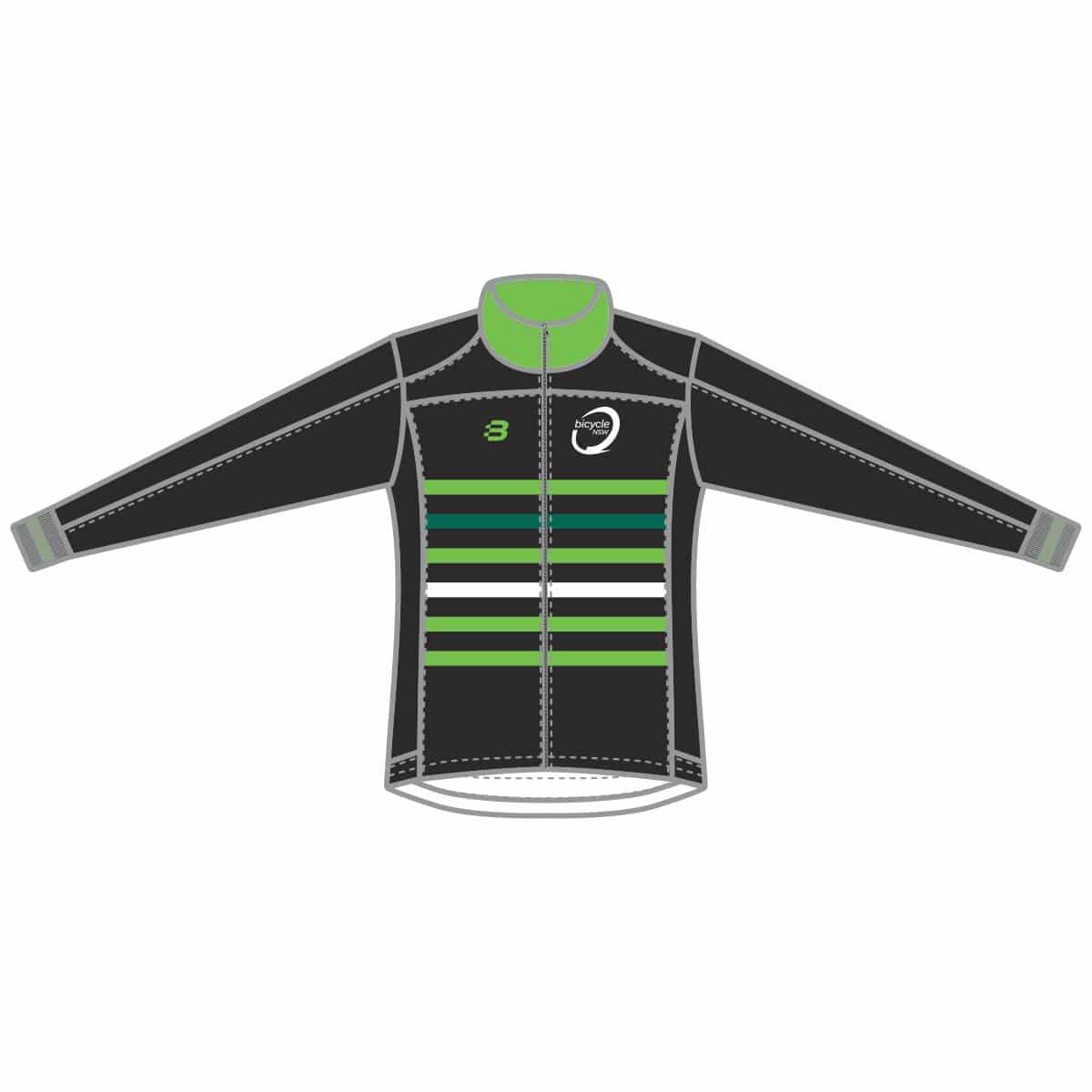 Best Winter Cycling Jacket | Sports