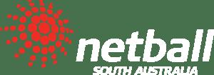 Netball SA Logo