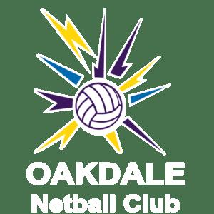 Oakdale NC Logo