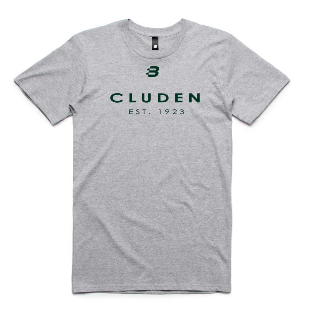 Custom Screen Printed Cricket T-Shirts