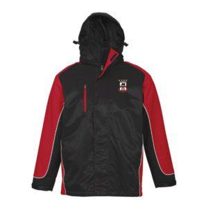 OS3359 - unisex jacket - adult