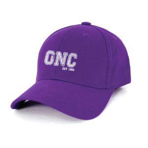 OS3178 - Oakdale Cap - Purple