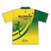 VL87557 - salisbury little athletics centre - competition polo - back