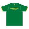 VL87559 - salisbury little athletics centre - adult training t-shirt - back
