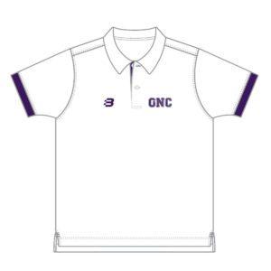 VL88153 - Oakdale - sb 7009 ma - Polo shirt - mens adult - front