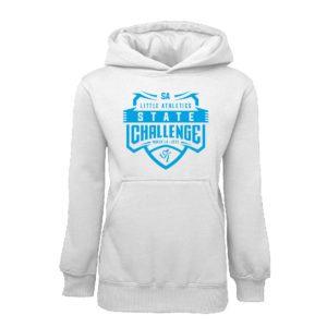 OS3665-little-athletics-sa-2021-state-challenge-tp212h-hoodie-adult.jpg