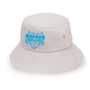 OS3708-little-athletics-sa-2021-state-challenge-bucket-hat.jpg